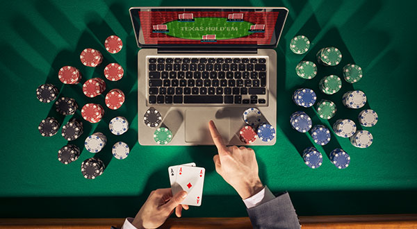 Which Is The Best Casino In Asia Zamaneh