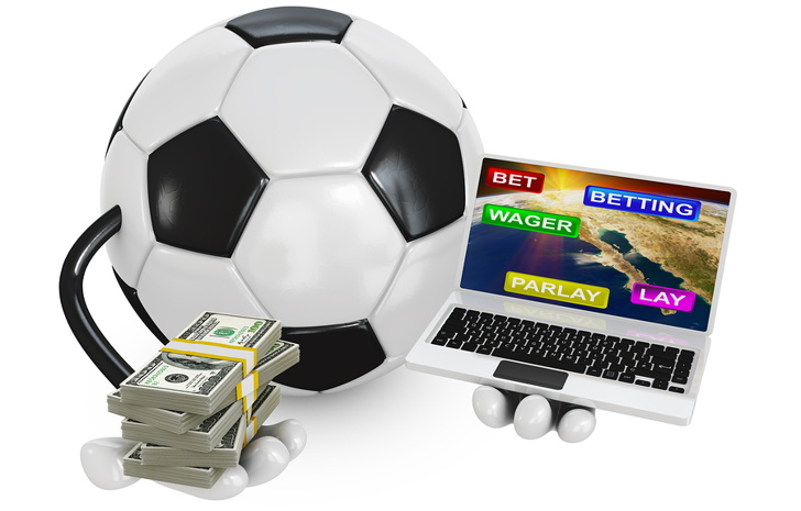 Football betting website top sports betting sites in nigeria