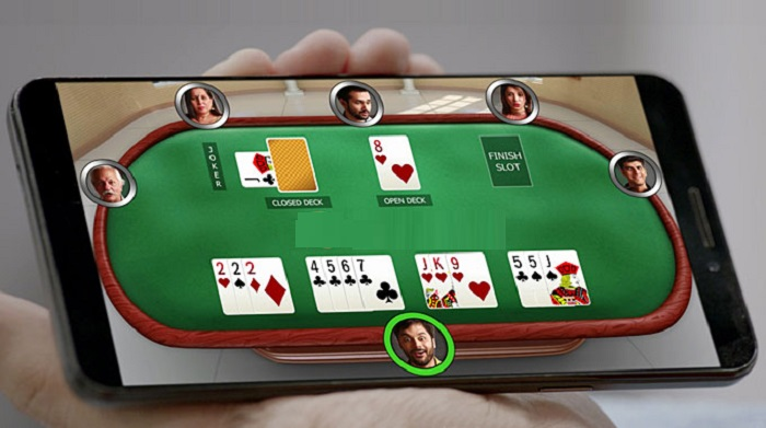 Tricks And Tips To Play and Win online Rummy games | Kumpulan Poker 88